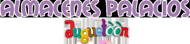 Almacenes Palacios - Juguetoon Vélez Málaga